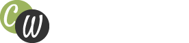 North Vancouver Physiotherapy | Cathy Watson
