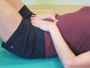 physio-pilates7
