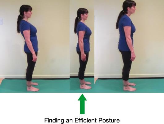 efficient_posture