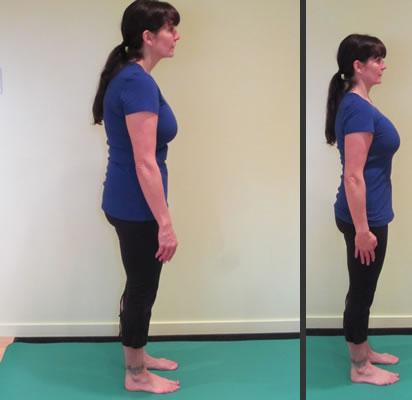 posture_comparison-1